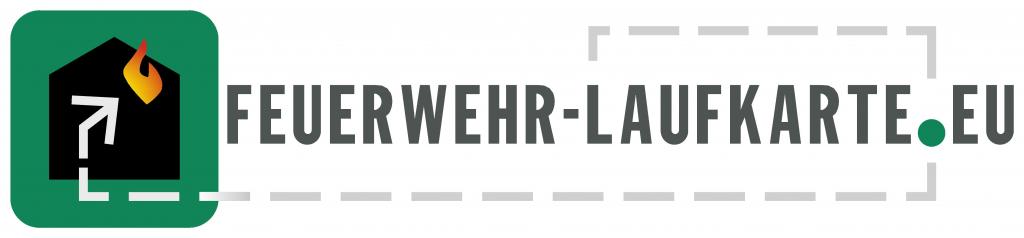 Logo von feuerwehr-laufkarte.eu