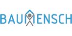 Baumensch Logo