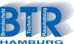 Logo BTR Hamburg