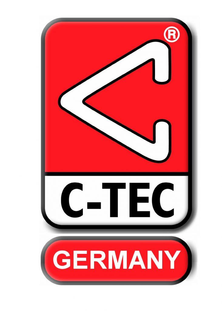 CTEC Germany Logo