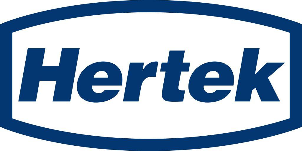 Hertek Logo