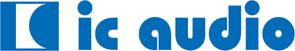 IC Audio Logo
