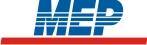 MEP Partner Logo