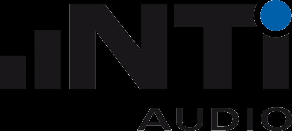 NTI Audio Logo (transparent)